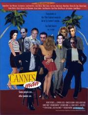 Alle Infos zu Cannes Man