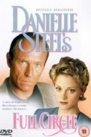 Alle Infos zu Danielle Steel - Es zählt nur die Liebe