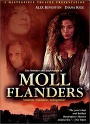 Alle Infos zu Die Skandalösen Abenteuer der Moll Flanders