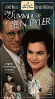 Ben Tyler - Sein einzigartiger Sommer