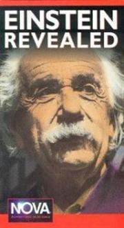 Einstein - Ein Leben