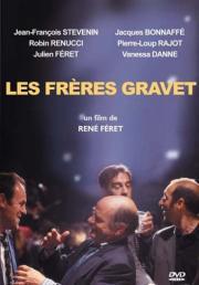 Frères Gravet, Les