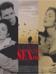 Love & Sex etc.
