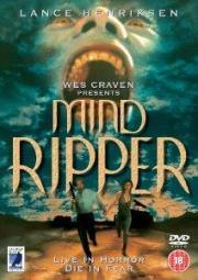 Wes Cravens Mindripper