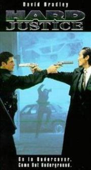 Hard Attack - Tatort - Knast