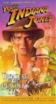 Die Abenteuer des Young Indiana Jones - Der Schatz des Königs
