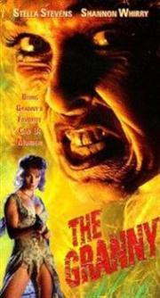 Evil Date - Verabredung mit dem Teufel