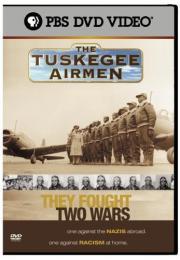 Tuskegee Airmen - Die Ehre zu Fliegen