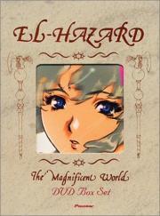 Alle Infos zu El Hazard