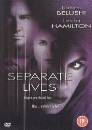 Separate Lives - Tödliches Doppelleben