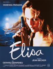 Alle Infos zu Elisa