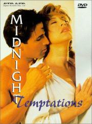 Midnight Temptation