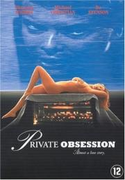 Alle Infos zu Private Obsession