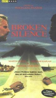 Alle Infos zu Broken Silence