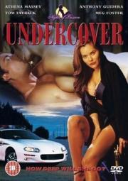 Alle Infos zu Undercover Heat
