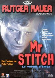 Alle Infos zu Mr. Stitch