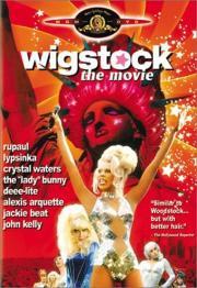 Wigstock - Der Film
