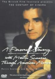 Martin Scorseses Reise durch den amerikanischen Film