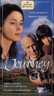 Journey - Verlorene Erinnerungen