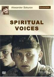 Die Stimmen der Seele