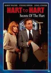 Hart aber herzlich - Geheimnisse des Herzens
