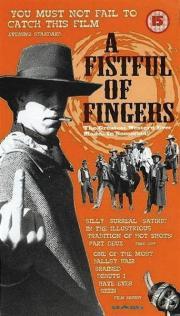 Alle Infos zu A Fistful of Fingers