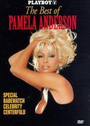 Alle Infos zu Nackte Tatsachen von Pamela Anderson