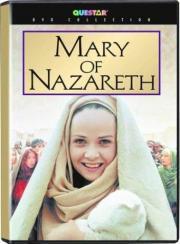 Alle Infos zu Maria von Nazareth