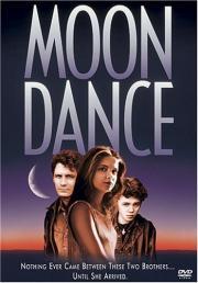 Alle Infos zu Moondance