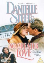 Danielle Steel - Nichts ist stärker als die Liebe