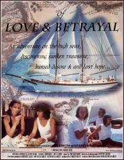 Of Love & Betrayal