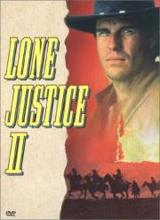 Alle Infos zu Lone Justice 2