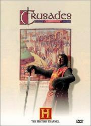 Kreuzzüge - Pilger in Waffen