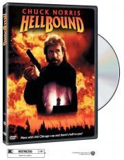 Alle Infos zu Hellbound