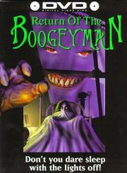 Return of the Boogeyman