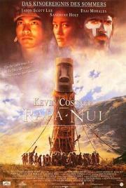 Alle Infos zu Rapa Nui
