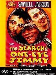 Auf der Suche nach Jimmy Hoyt