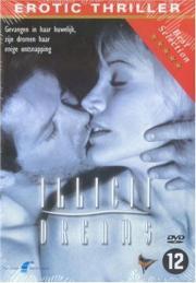Illicit Dreams - Verbotene Liebe