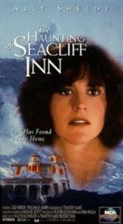 Das Geheimnis von Seacliff Inn