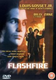 Alle Infos zu Flashfire