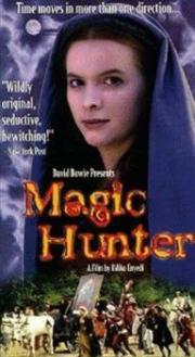 Alle Infos zu Freischütz - Magic Hunter