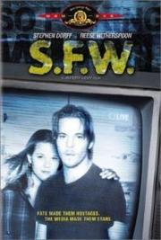SFW - So fucking what?