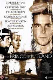 Hamlet - Der Prinz von Jütland