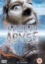 Alle Infos zu Creatures from the Abyss