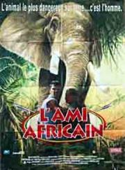 Alle Infos zu Verschollen - Abenteuer in Afrika