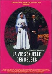 Das Wahre Sexualleben der Belgier