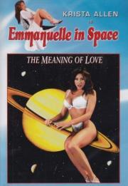 Alle Infos zu Emmanuelle - Was ist Liebe