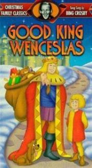 König Wenceslas