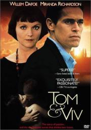 Alle Infos zu Tom & Viv