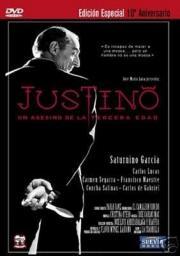 Justino - Der Mordbube